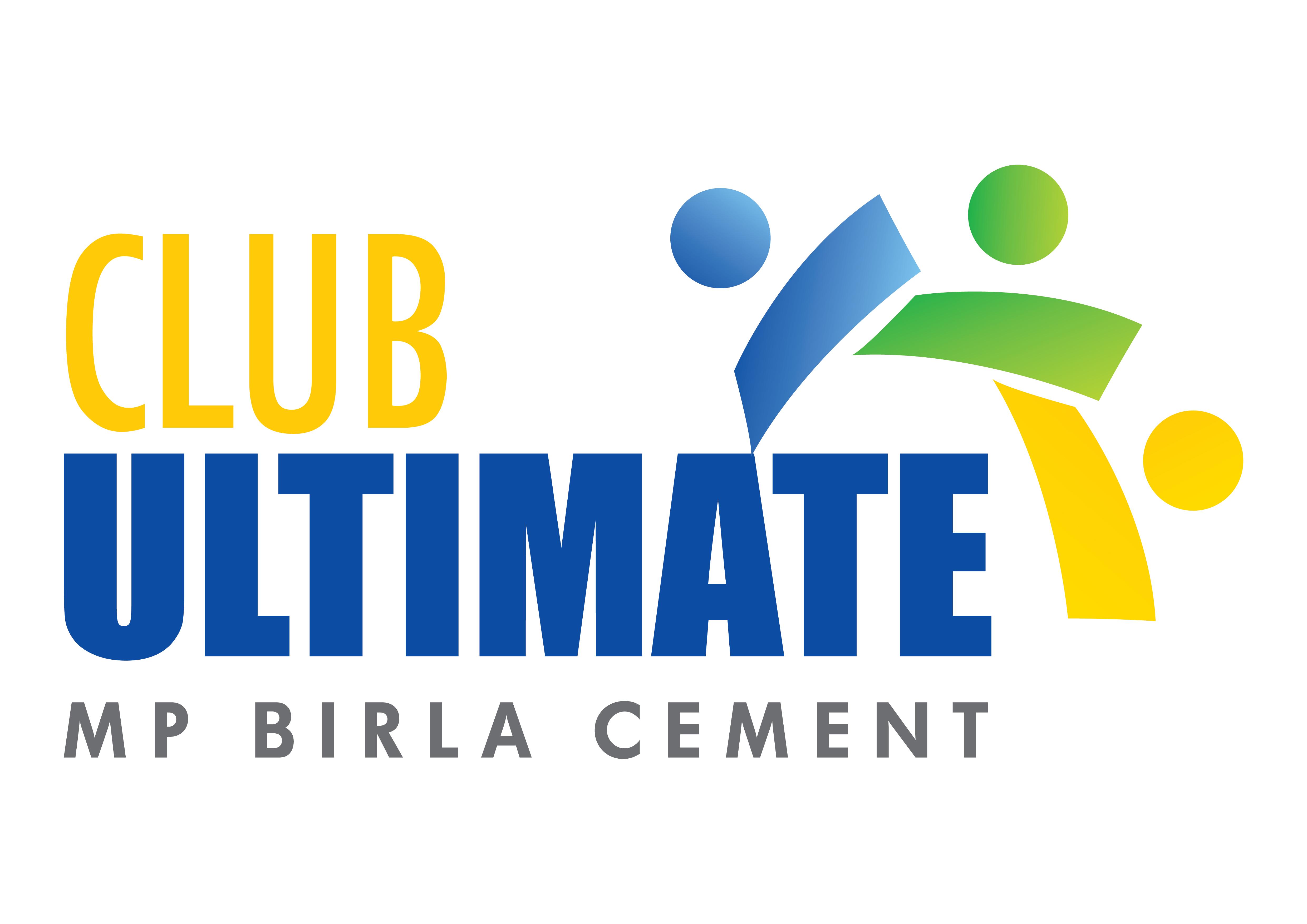 Club Ultimate